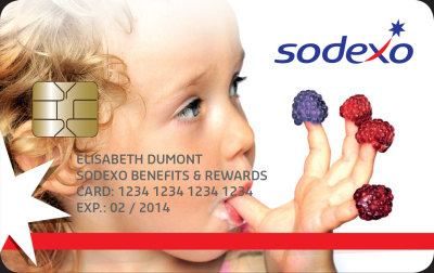 SODEXO-CARD-2014_SPECIMEN-RECTO_HIGH-RESOLUTION