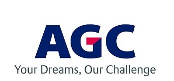 AGC-Logo-BrandStatement_Center1