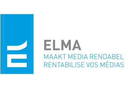 Logo Elma Multimedia