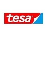 tesapartnerlogosite
